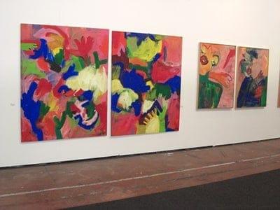 09-Arte-Genova-Ausstellung