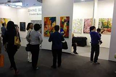 13-Art-Beijing-Ausstellung