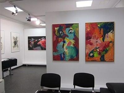 14-LDXArtodrome-Festzeit-Ausstellung