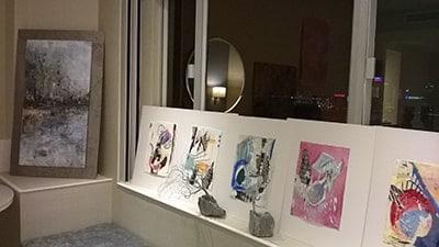 17-Art-Basel-Hongkong-Ausstellung