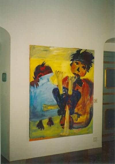 91-Kloster-Irsee-Ausstellung