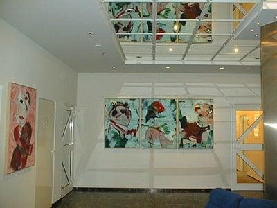 99-GEA-Ausstellung