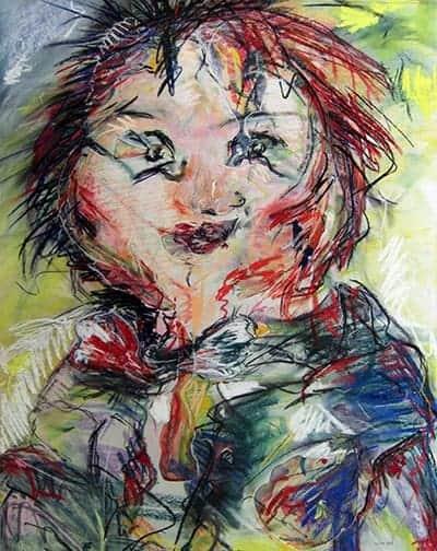 B052-89-Weiblichkeit-Pastell