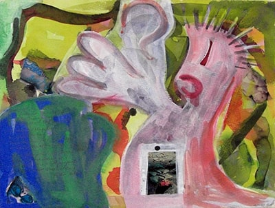 I017-88-Brautgesaenge-(De-)Collage