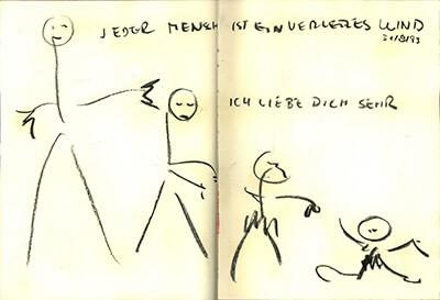 I040-91-Tagebuchblatt-47+47a-Mischtechnik-72dpi-400