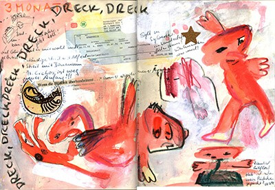 I040-91-Tagebuchblatt-49+49a-Mischtechnik-72dpi-400