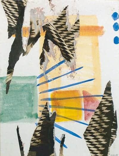 I045.2-06-Im-roemischen-Regen-(De-)Collage