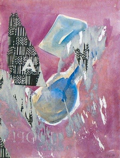 I046-06-Rituale-der-Leidenschaft-(De-)Collage