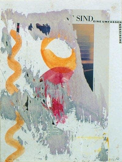 I047-06-Sind-Umfassen-Noessische-(De-)Collage