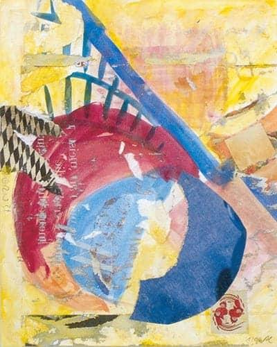 I049-06-Wo-Kuesse-enden-(De-)Collage