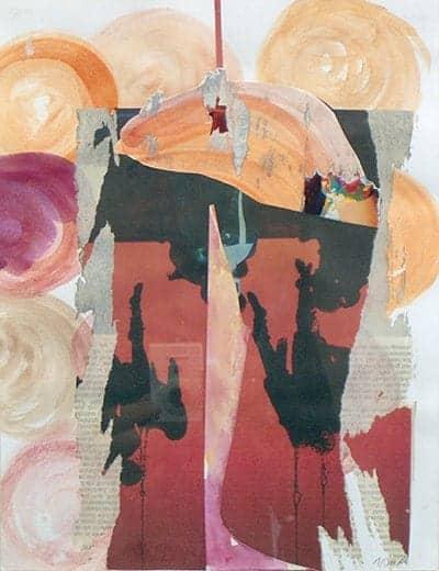 I050-06-Das-Gebetbuch-des-Teufels-(De-)Collage