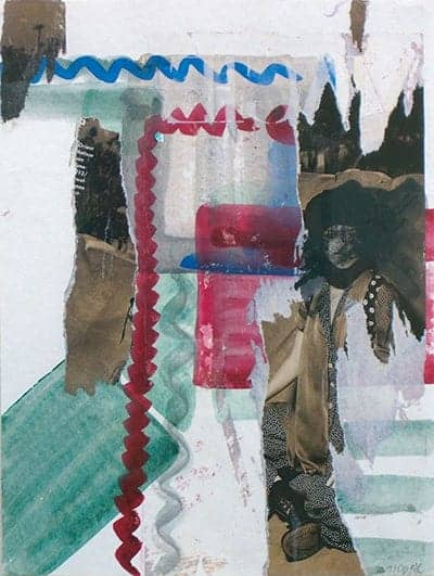 I051-06-Die-helle-und-die-dunkle-Schwelle-(De-)Collage