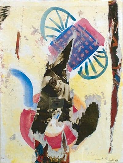 I054-06-Nachvogel-(De-)Collage