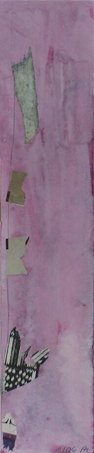 I055-06-Fahnengewirr-(De-)Collage
