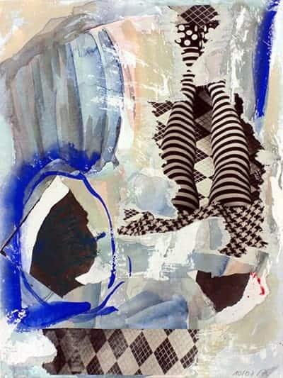 I062-07-kopf-hoch-Beine-hoch-(De-)Collage