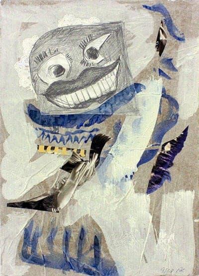 I063-07-M-im-Nachthemd-(De-)Collage