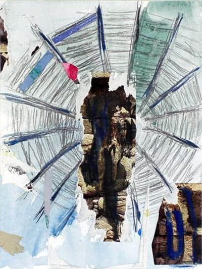 I064-07-Gefangen-im-Spinnennetz-(De-)Collage