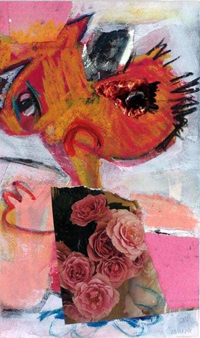I067-07-Der-Rosenkavalier-(De-)Collage