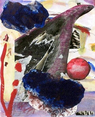 I068-07-Gewitterwolken-(De-)Collage