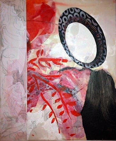 I069-12-Im-Spiegelbild-(De-)Collage