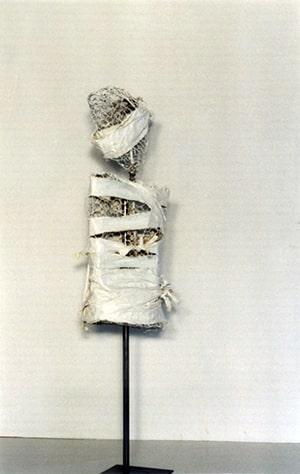 L012-93-Torso-Metall-Stoff