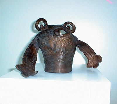 L019-03-Bramamamma-Bronze