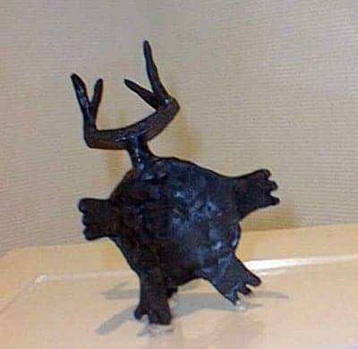 L028-04-Teufelchen-Bronze