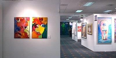 Kunow-Art-Gallery-20