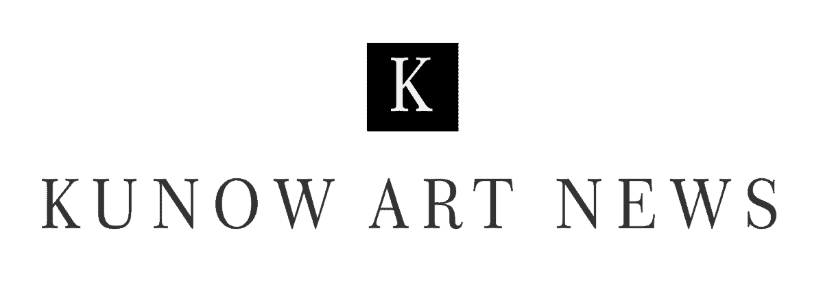 Kunow-Art-News-Text